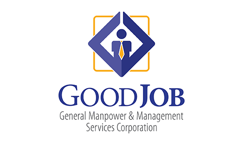 Good Job General Manpower & Management Services