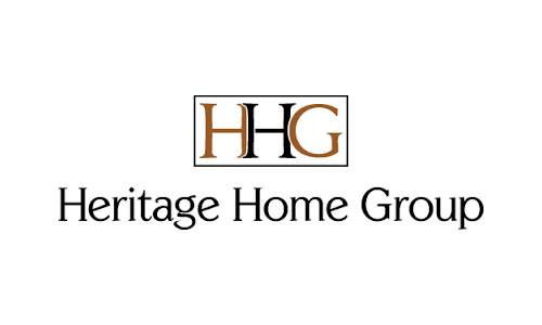 Heritage Home Group