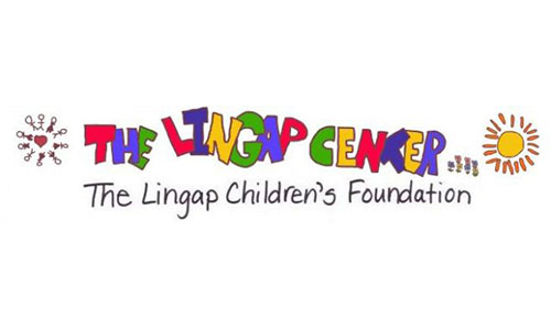 The Lingap Center