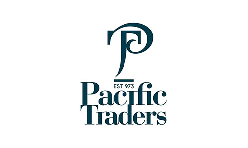 Pacific Traders
