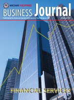 AmCham Business Journal